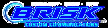 Brisk Communications
