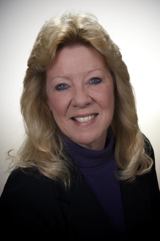 Sue Sabatucci